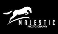 Majestic Photography