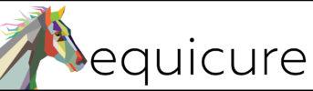 Equicure Main Logo