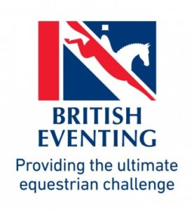 JAS Arena Eventing (British Eventing - Open to all) @ Aintree International Equestrian Centre