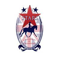 STARS Champion of Champions event @ Aintree International Equestrian Centre | England | United Kingdom