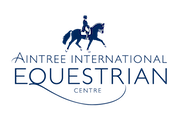 Aintree International Equestrian Centre