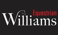 Willians Equestrian